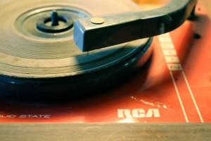 Musica comprimida - Compressed Music