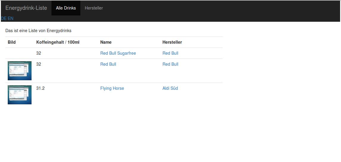 Design Studio Css Reload List On Click