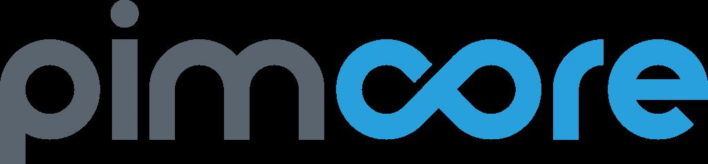 pimcore_logo_2013_big