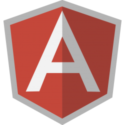 AngularJS-Shield